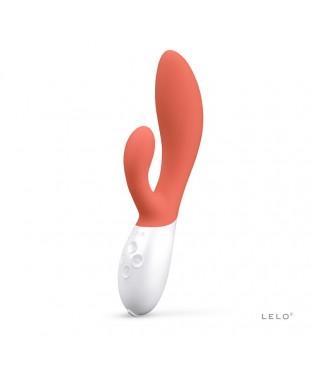 Toallitas para la higiene JoyDrops