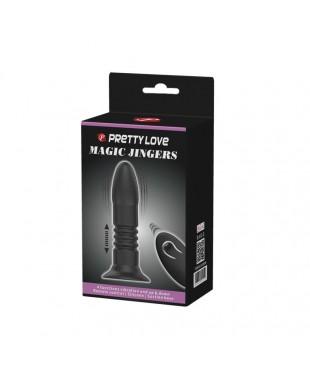 PHEROMONE PARFUM WOMAN TOKYO