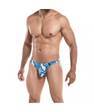 """G Hammer Pink 6"""""""