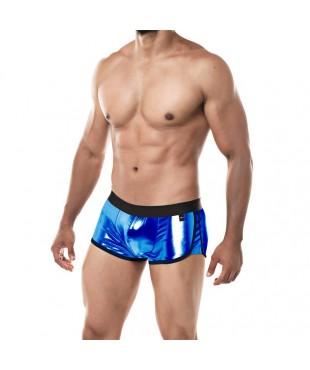 DUREX PLEASURE FRUITS