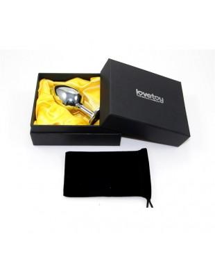 DUREX NATURAL PLUS