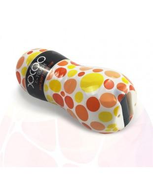 MASTURBADOR - ANO JASMINE JAE