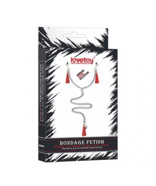 Androvacuum Premium - Andromedical
