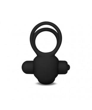 Aretusa Panty - Negra M
