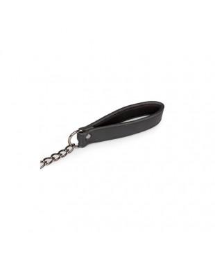 HIP G